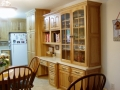 kitchen-harmon-001
