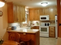 kitchen-harmon-004