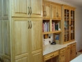 kitchen-harmon-010