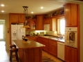kitchen-pics-042