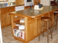 kitchen-pics-049