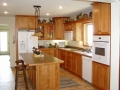 kitchen-pics-055