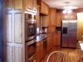 kitchen-pics-057